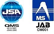 jsa-ms